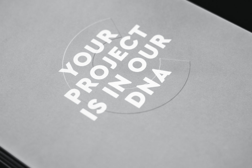 Your project is in our DNA – B2B Konzept für Conmoto Projects (1)