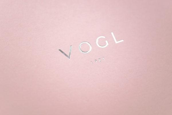 Juwelier Vogl (10)