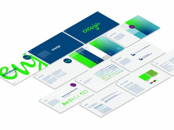 Erenja – Corporate Design (3)