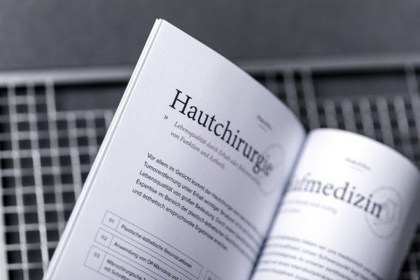 Praxisklinik Münsingen (10)