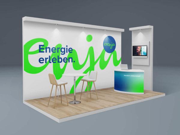 Erenja – Corporate Design (12)