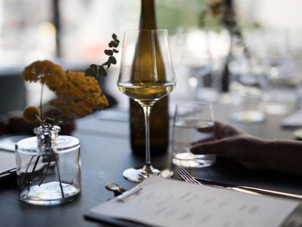 Kinfelts Kitchen & Wine (13)