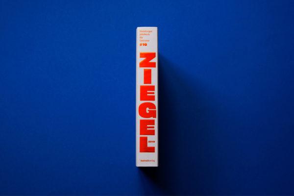 Ziegel #16 (16)