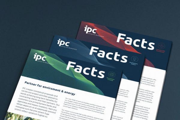 IPC – Internationale Projekt Consult GmbH (5)