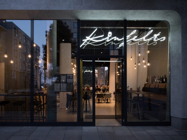 Kinfelts Kitchen & Wine (2)