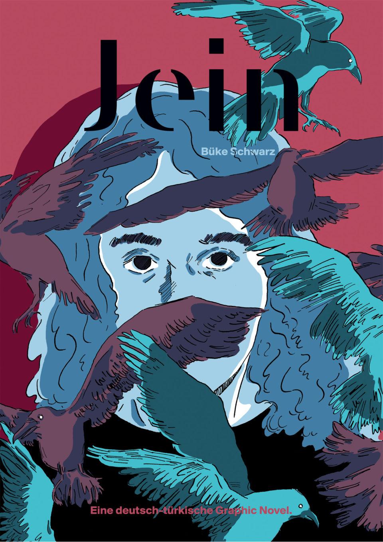 Jein (1)