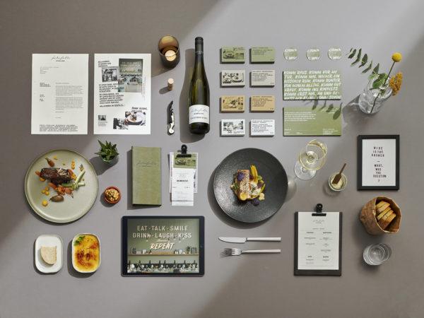 Kinfelts Kitchen & Wine (3)