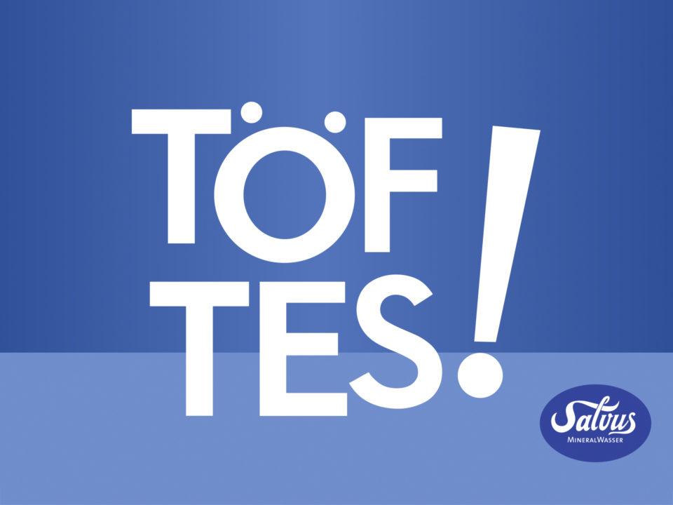Töftes! Naming + Design (1)