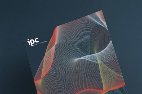 IPC – Internationale Projekt Consult GmbH (6)
