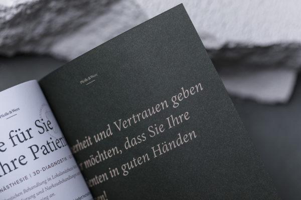 Praxisklinik Münsingen (13)