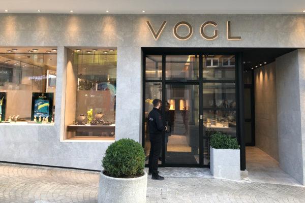 Juwelier Vogl (7)