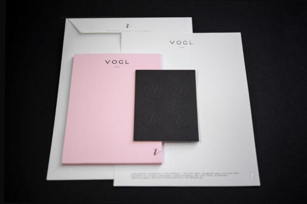 Juwelier Vogl (2)