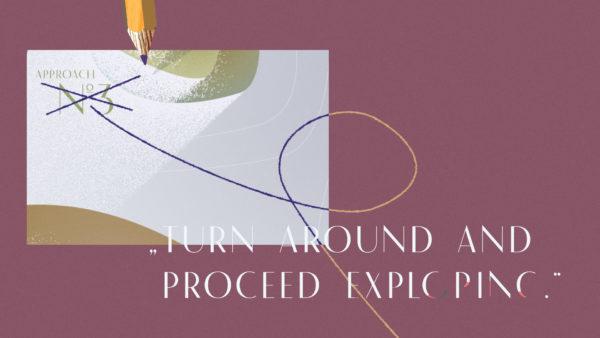 Wandeln – Animated Typeface Promo (2)