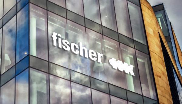 Rebrand Konzept Fischer (6)