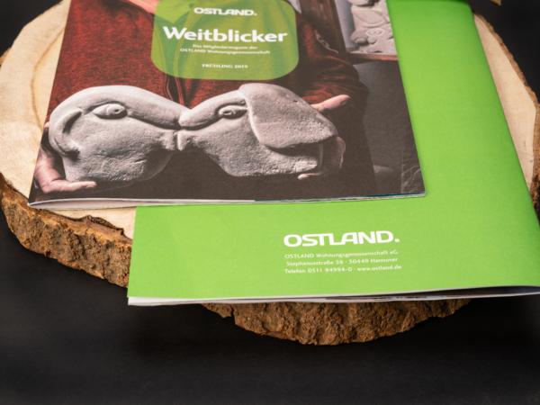 """Ostland – Hier lebt das """"Wir"""" (7)"""