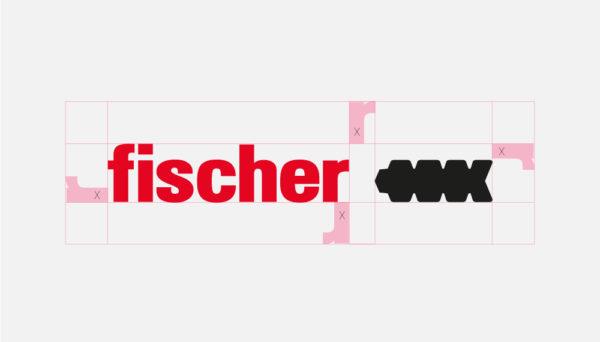 Rebrand Konzept Fischer (4)