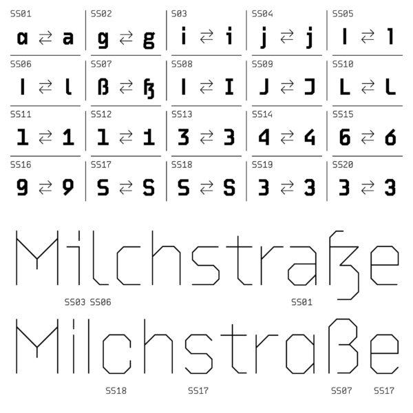 BB Strata™ Pro – Typeface (7)