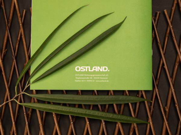 """Ostland – Hier lebt das """"Wir"""" (8)"""