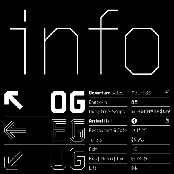 BB Strata™ Pro – Typeface (6)