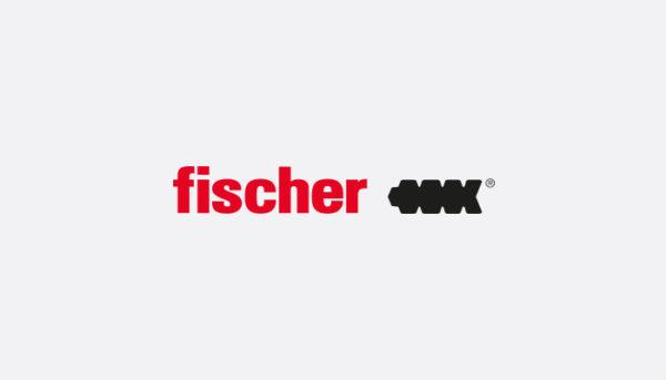 Rebrand Konzept Fischer (0)