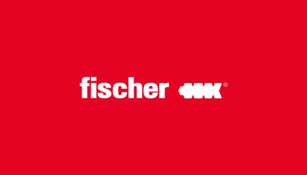 Rebrand Konzept Fischer (1)