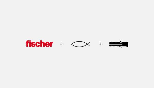 Rebrand Konzept Fischer (3)