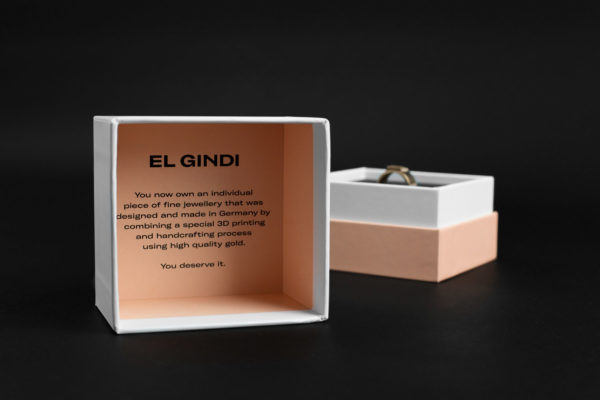 El Gindi (5)