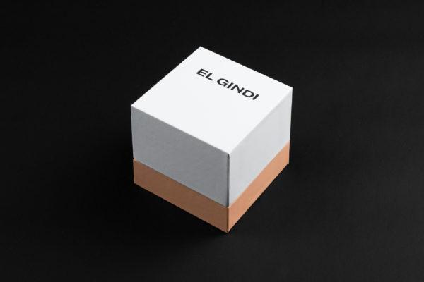 El Gindi (3)