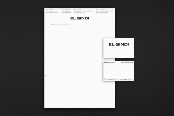 El Gindi (2)