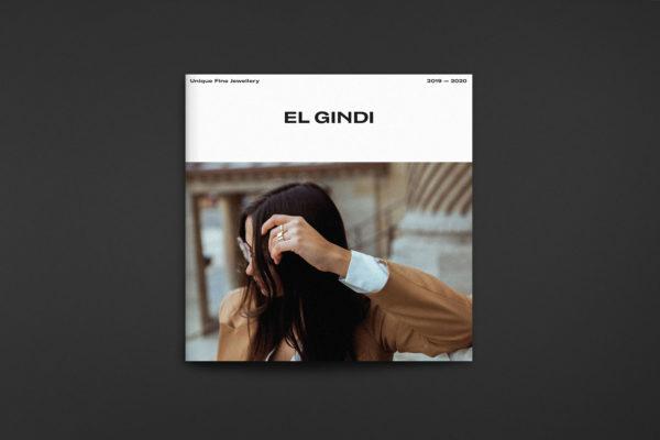 El Gindi (6)