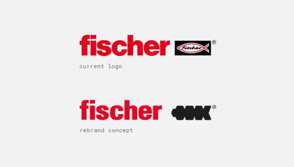 Rebrand Konzept Fischer (2)