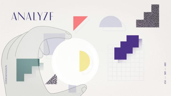 Wandeln – Animated Typeface Promo (4)