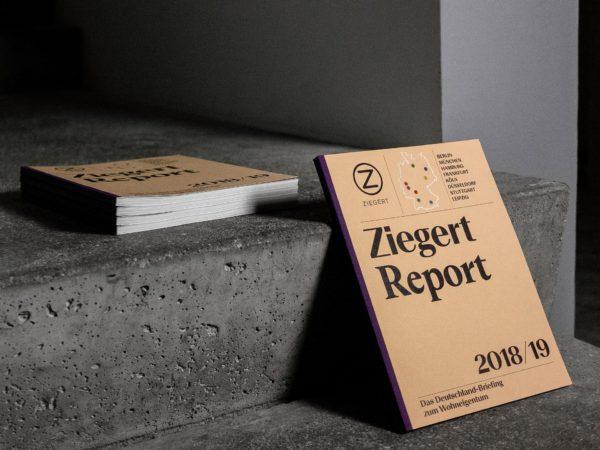 Ziegert Report 2018/2019 (11)