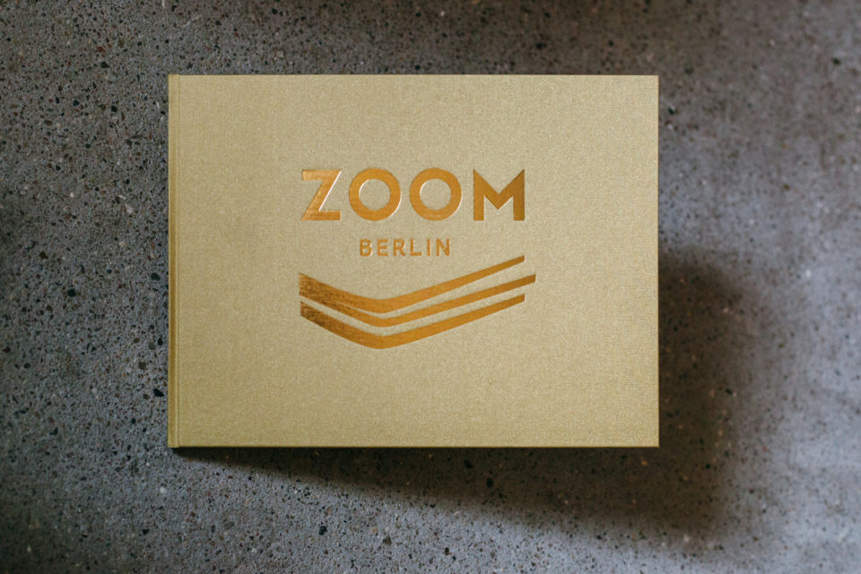 Lührmann Zoom (1)