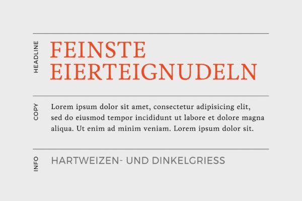 Rossberg Relaunch (3)