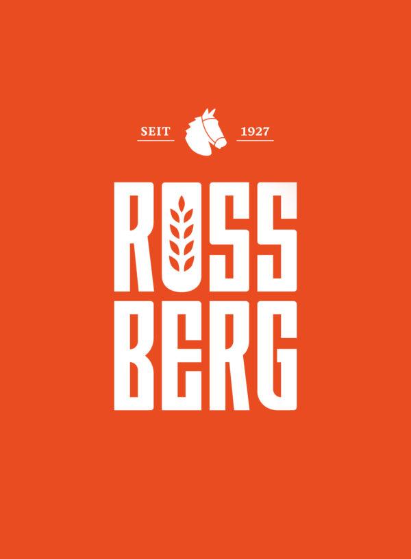 Rossberg Relaunch (1)