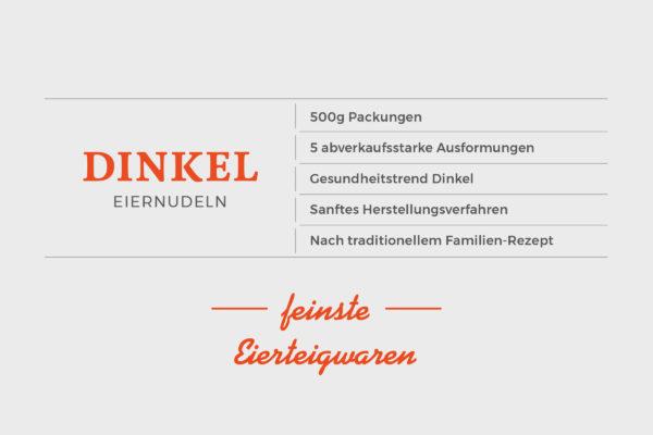 Rossberg Relaunch (2)