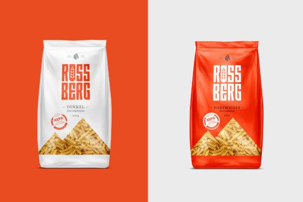 Rossberg Relaunch (6)