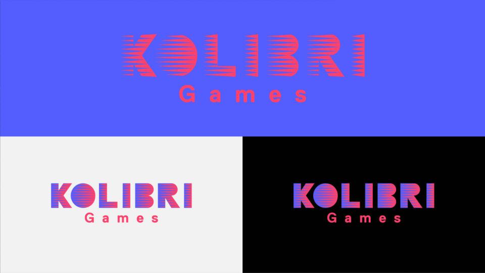 Kolibri Games (1)