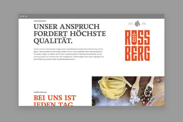 Rossberg Relaunch (10)