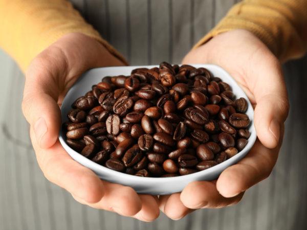 Café 27 (2)