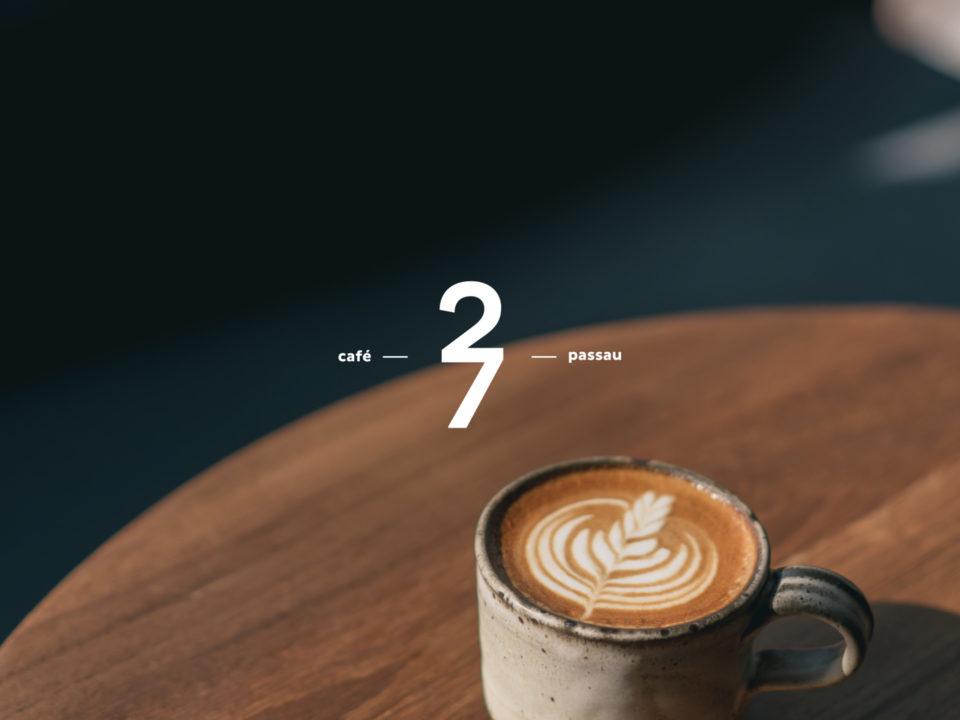 Café 27 (1)