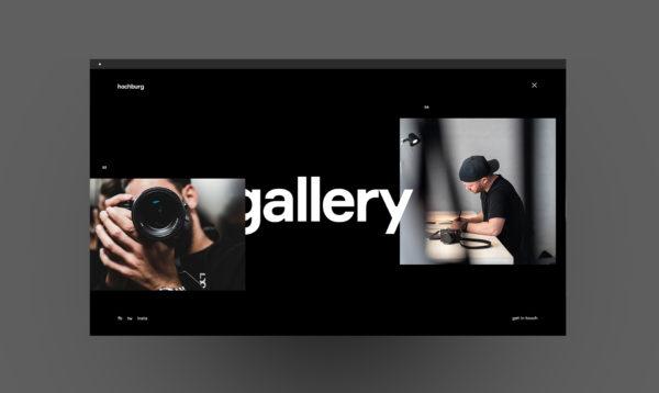 Digital – Zeitgeist (14)