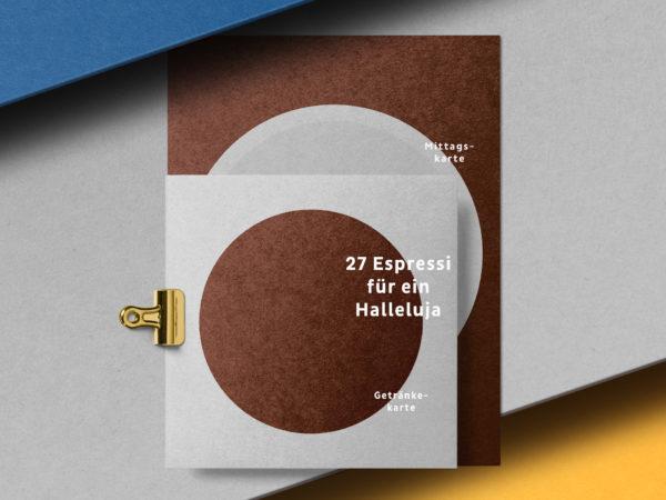 Café 27 (5)