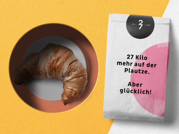 Café 27 (7)