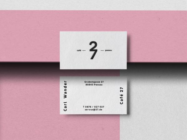 Café 27 (10)