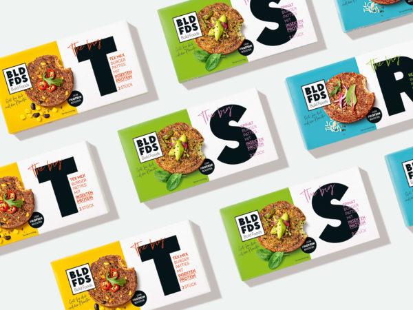 Bold Foods – Burger mit Insektenprotein (1)
