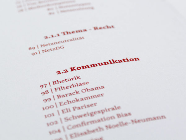 Linked – Handbuch der Kommunikation im 21. Jahrhundert (14)