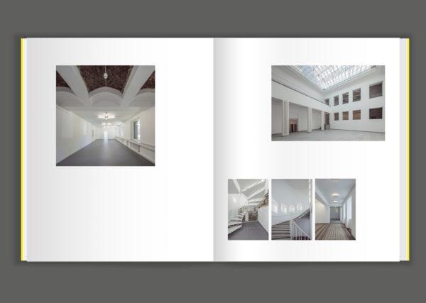 Eins Zwei Drei Baukunstarchiv (4)