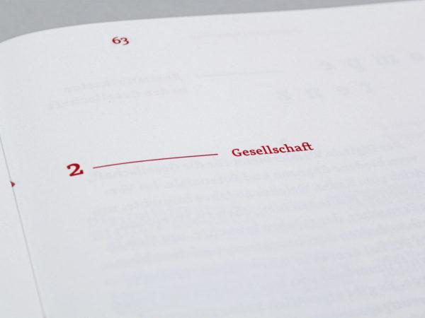 Linked – Handbuch der Kommunikation im 21. Jahrhundert (8)